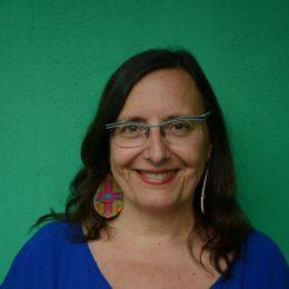 Eleonora de Lucena – TUTAMÉIA